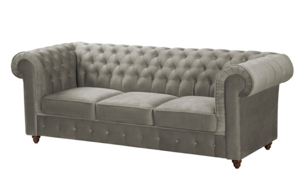 Exclusive Designer Sofas