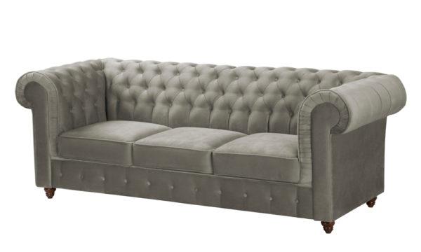 Exclusive Designer Sofas