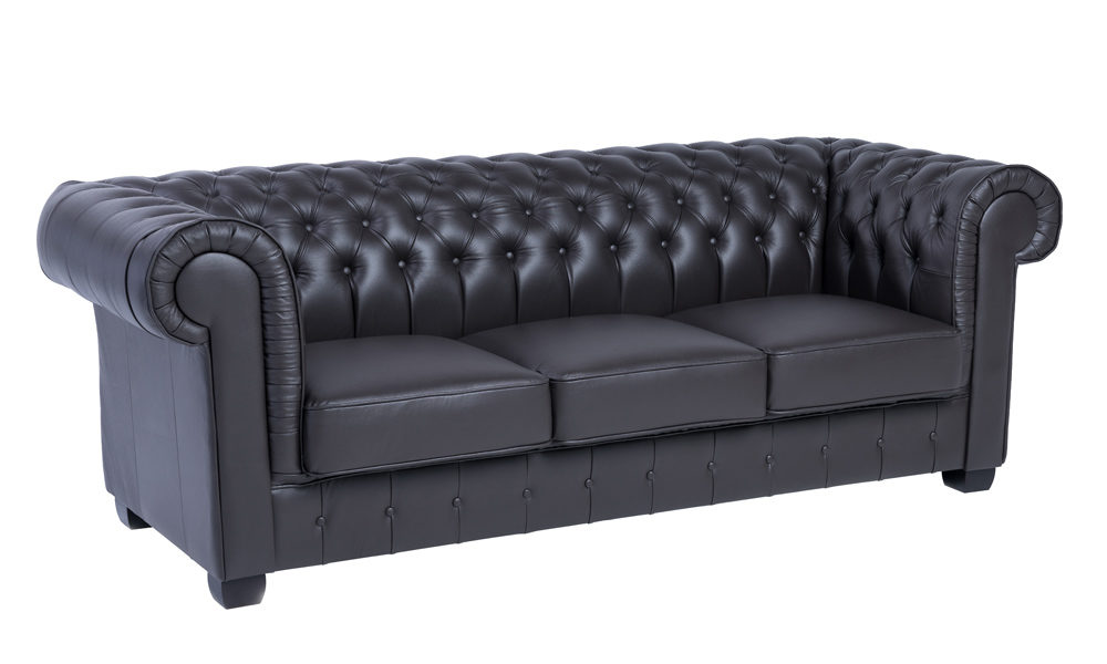 3-seater-leather-sofas