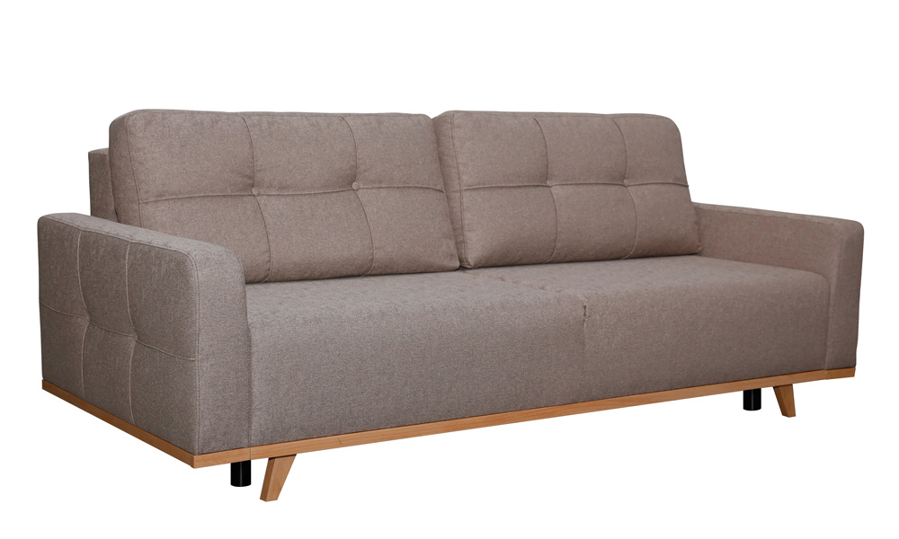 fabric-brown-sofa-beds