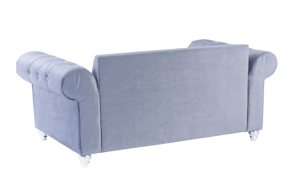 3-seater-velvet-grey-sofa-beds