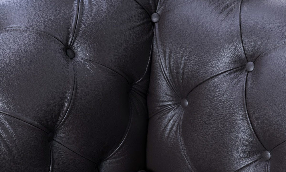 2-seater-leather-sofas
