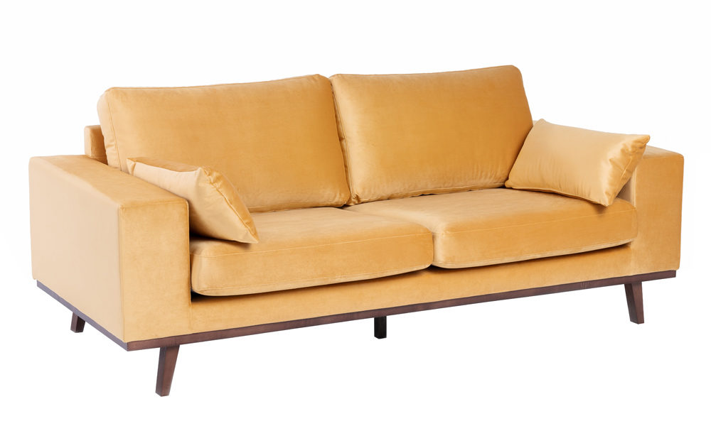 2-seater-fabric-saffron-sofas