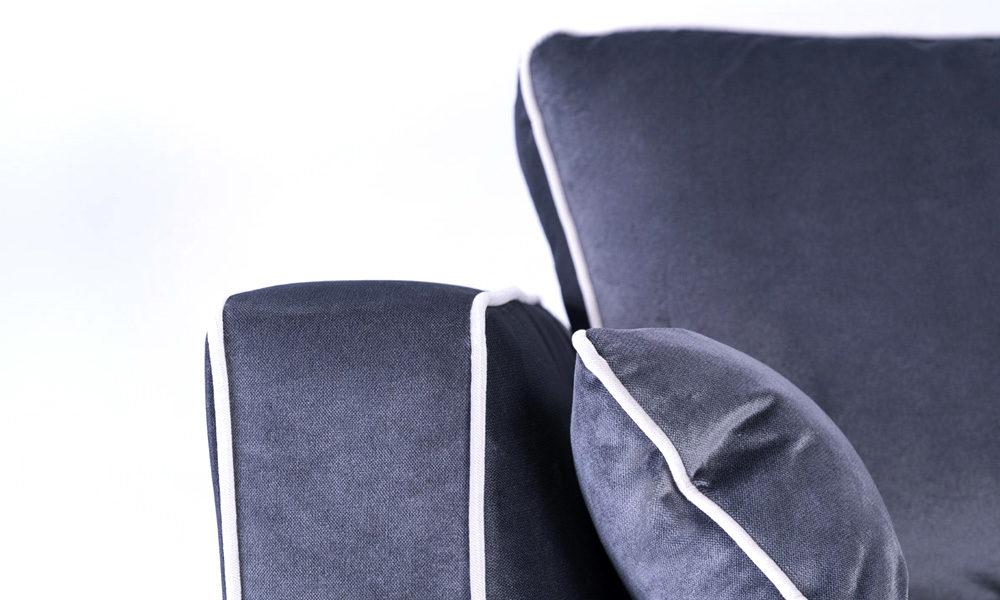 4-seater-fabric-sofas