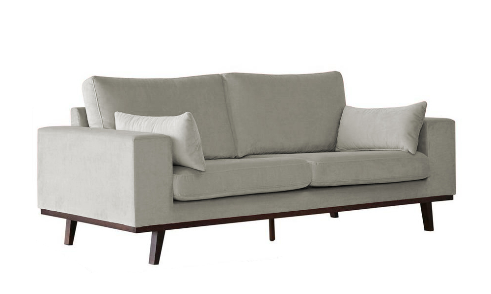 2-seater-fabric-white-sofas