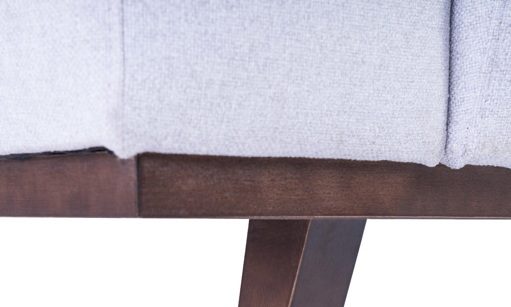 fabric-white-corner-sofas