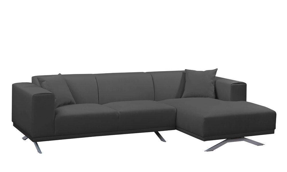 fabric-grey-corner-sofas