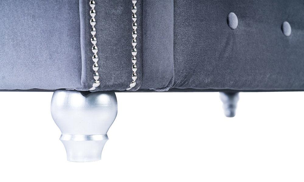 4-steater-grey-velvet-sofa