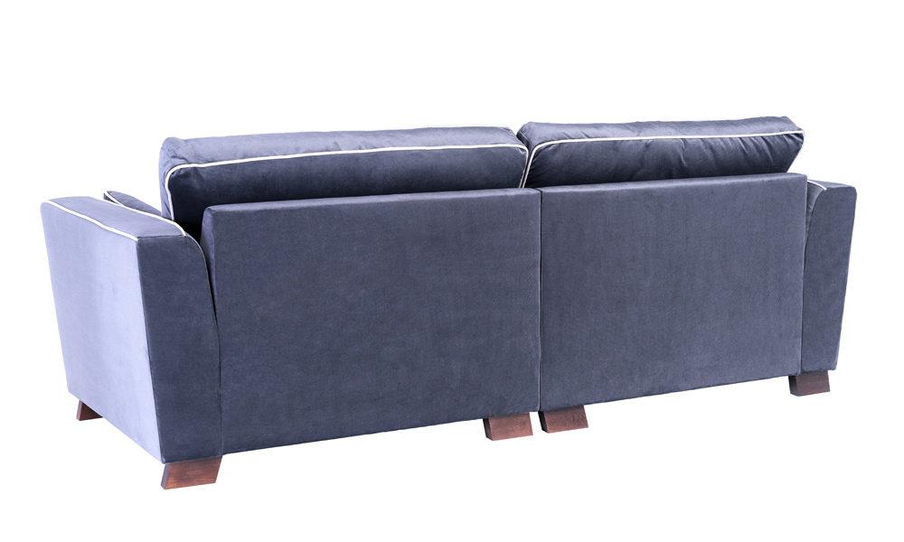 4-seater-luxury-grey-velvet-sofasg