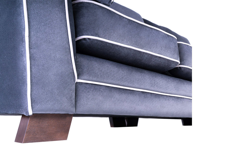 4-Seater-grey-Fabric-Sofa
