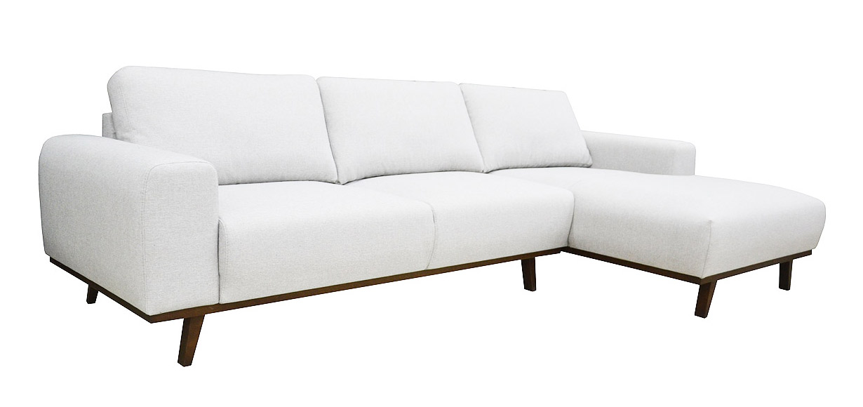 4-seater-white-corner-sofa