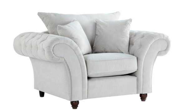 Exclusive Designer Sofas on Sale