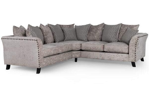 Wimbledon-Corner-sofa