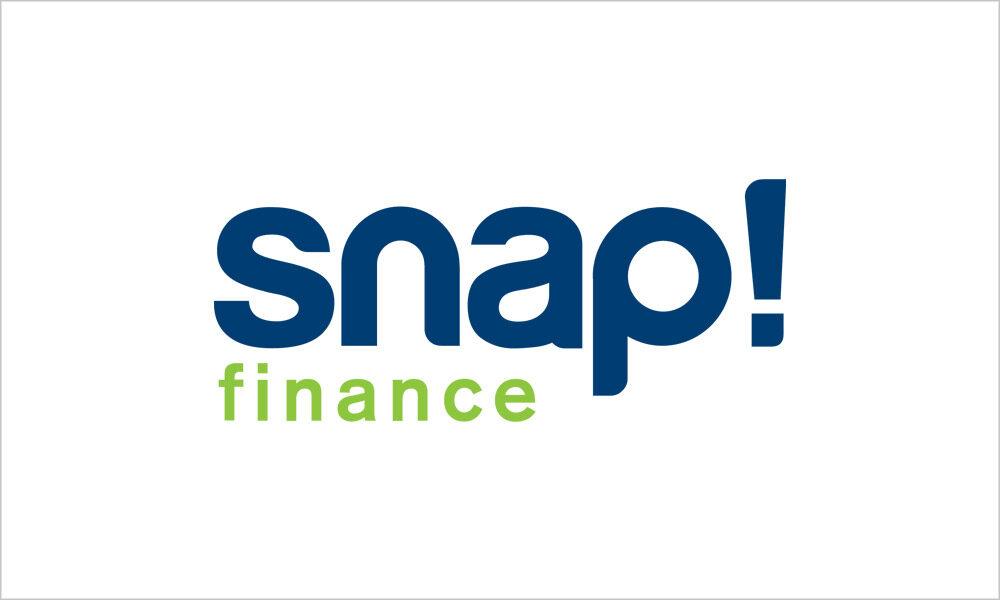 Sofas finance