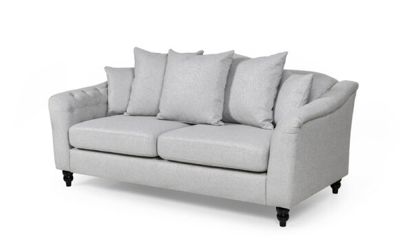 3-seater-fabric-sofas