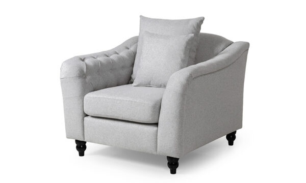fabric-armchair-chigwell