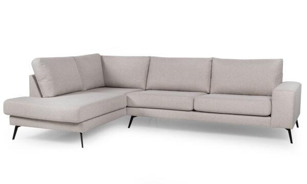 covello-sofas-and-friends-mink-fabric-corner
